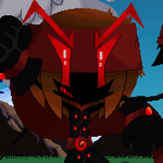 FierceTheBandit Avatar